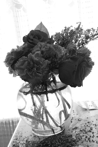 theflowers